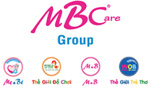 1. MBCare Group